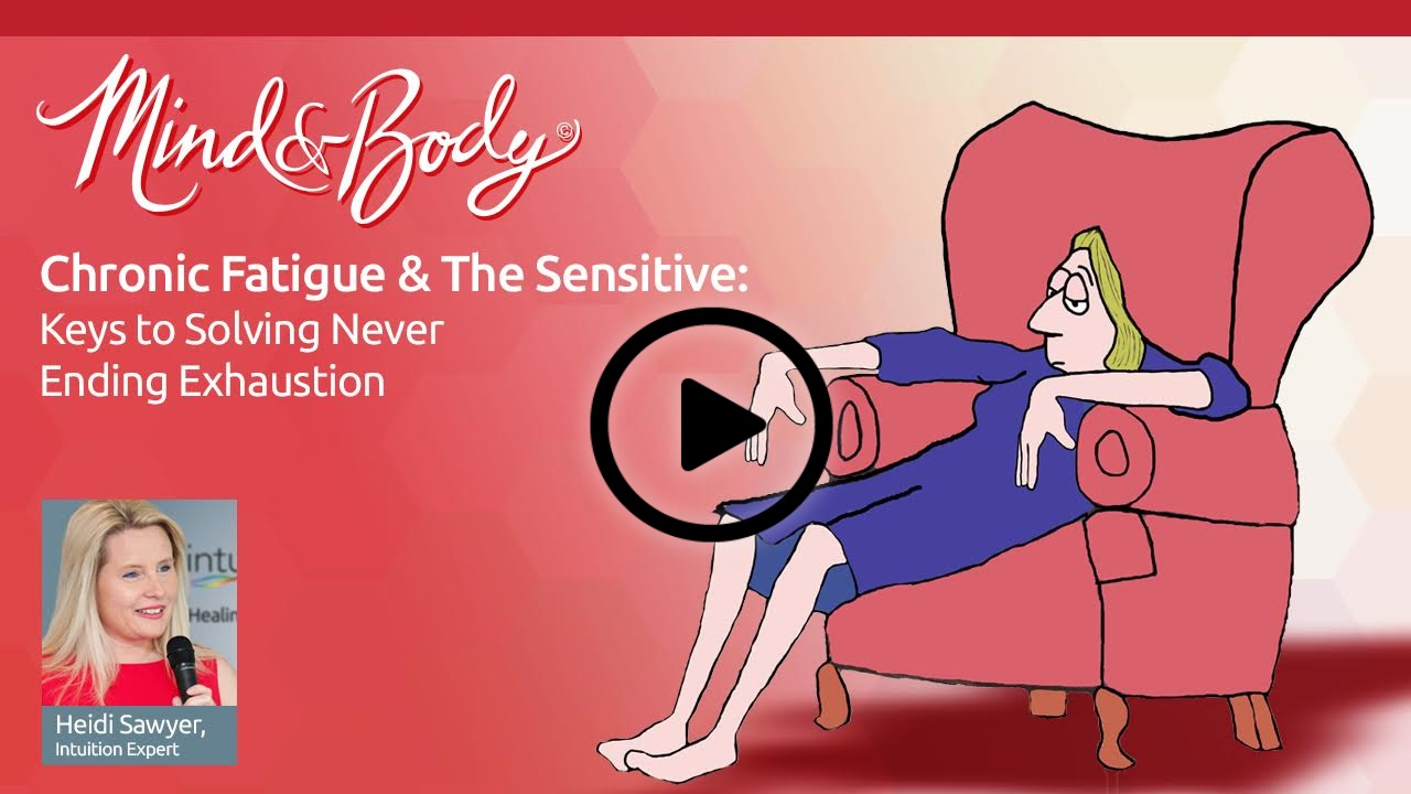 mind-body-webinar-feature-image_play-button