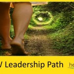 [Article] Your Role as an Intuitive-Sensitive on the New Leadership Path