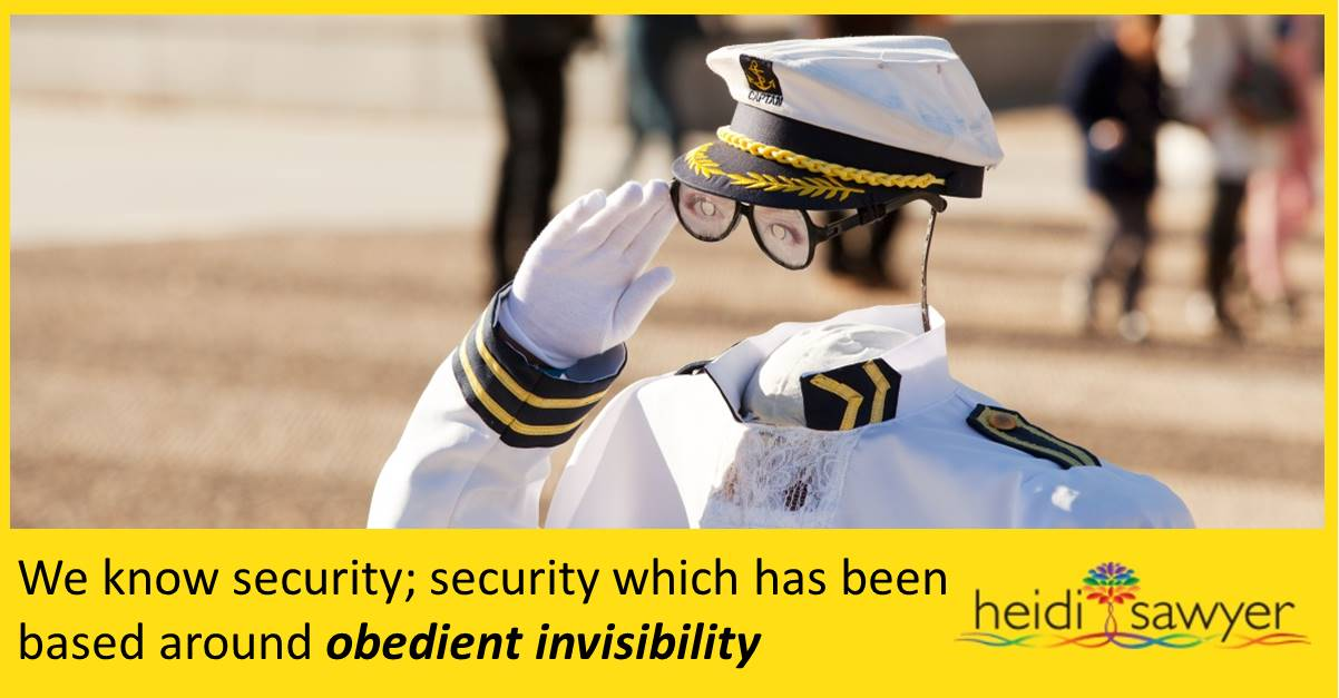 FB-template-level3-article
