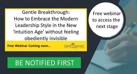 blog-launch-product-banner-mind