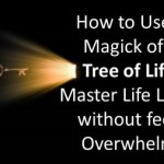 [Video] The Tree of Life is Curious but too Complicated to get Your Head Around