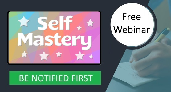 webinar-self-mastery-article-cta