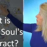[Video] What is your Soul's Contract? Find out here