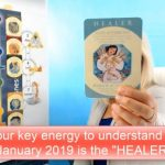 [Monthly] Free Reading January 2019