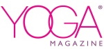 Yoga-Magazine-logo-small